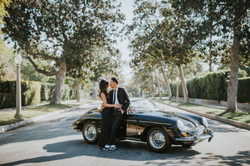 Thanh + Danny ENG-16