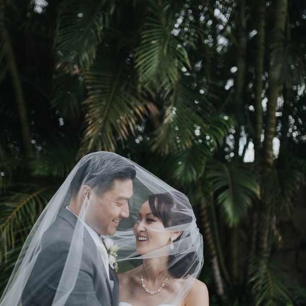 Mai+JimmyWED-523