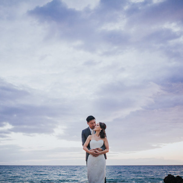 Mai+JimmyWED-795